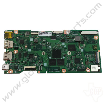 OEM Acer Chromebook 13 CB5-312T Motherboard [4GB/32GB]