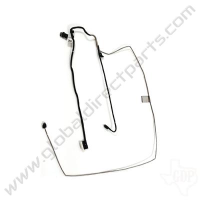 OEM Acer Chromebook 13 CB5-312T Digitizer & Sensor Flex
