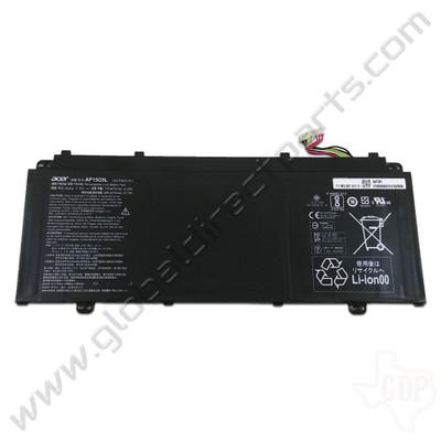 OEM Acer Chromebook 13 CB5-312T Battery [AP15O5L]
