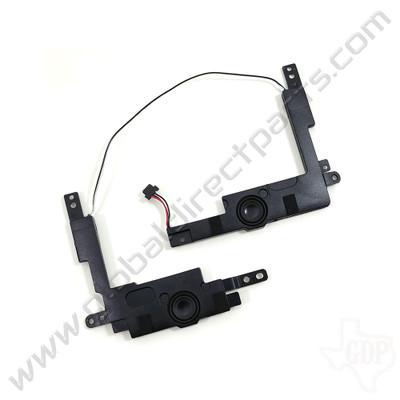 OEM HP Chromebook x360 11 G1 EE Loud Speaker Set