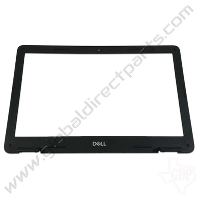 OEM Reclaimed Dell Chromebook 11 5190 Education LCD Frame [B-Side] [Touch]