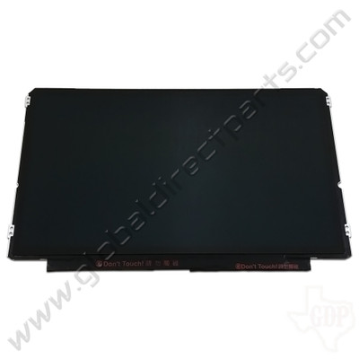 OEM Dell Chromebook 11 5190 Education LCD & Digitizer Assembly