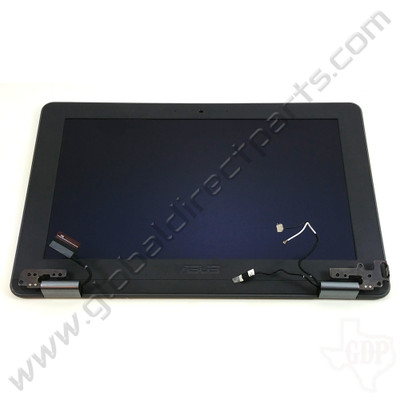 OEM Reclaimed Asus Chromebook Flip C213NA Complete LCD & Digitizer Assembly