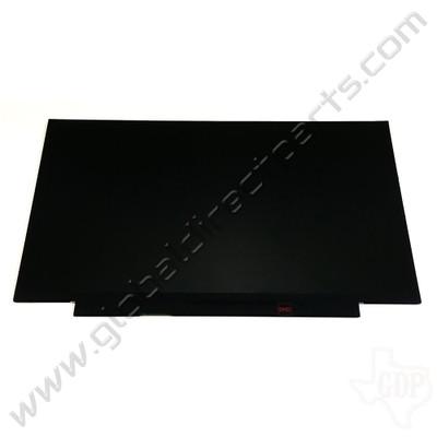 OEM Lenovo 14e Chromebook 81MH LCD [Non-Touch]