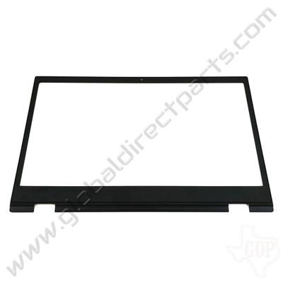 OEM Lenovo 14e Chromebook 81MH LCD Frame [B-Side]