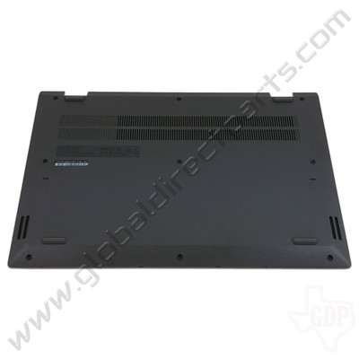 OEM Lenovo 14e Chromebook 81MH Bottom Housing [D-Side]