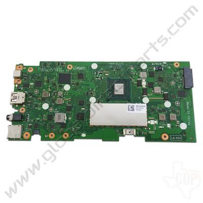 OEM Lenovo 14e Chromebook 81MH Motherboard [4GB/32GB]