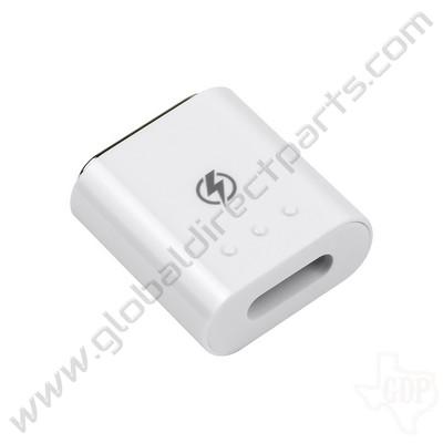 LG G8X ThinQ LG Dual Screen Magnetic Charging Adapter [EBX64129401]