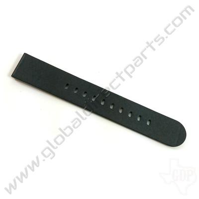 OEM LG Watch Style W270 Strap - Gray [AJE73489302]