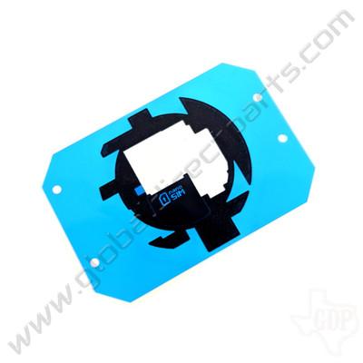 OEM LG Watch Sport W280A Adhesive Sheet [MHK65666201]