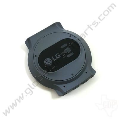 OEM LG Watch Sport W280DB Rear Housing Assembly [ACQ89135701]