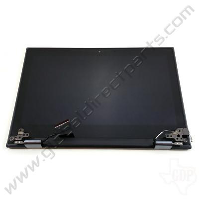 OEM Reclaimed Lenovo 500e Chromebook 2nd Gen 81MC Complete LCD Assembly