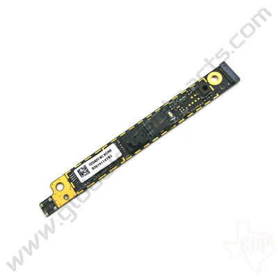 OEM HP Chromebook 11 G5 EE Front Facing Camera PCB