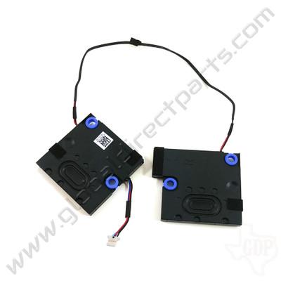 OEM Dell Chromebook 11 3100 Education Loud Speaker Set