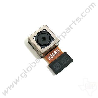 OEM LG Exalt LTE VN220 Camera [EBP63161801]