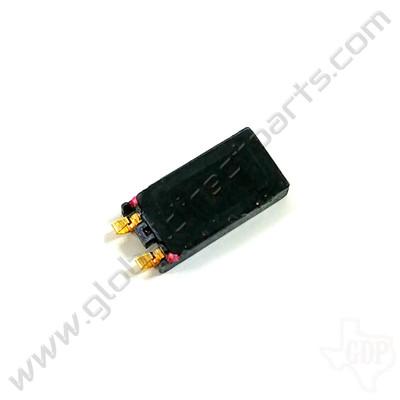 OEM LG Exalt LTE VN220 Ear Speaker [EAB63788301]