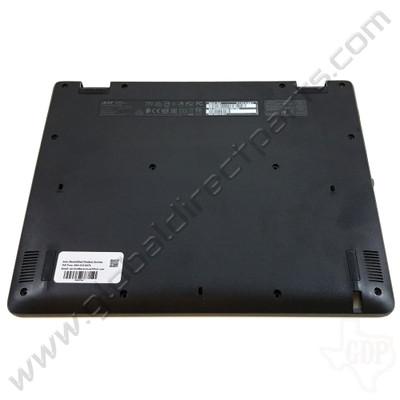 OEM Acer Chromebook Spin 512 R851T Bottom Housing [D-Side]