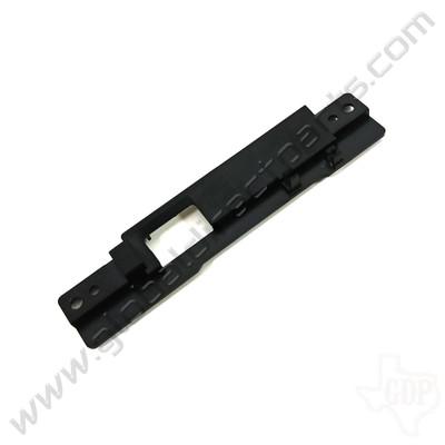 OEM Acer Chromebook Spin 512 R851T Keyboard Camera Bracket
