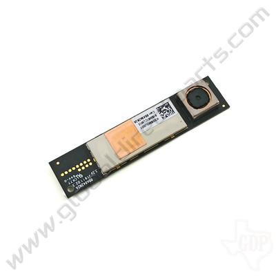 OEM Acer Chromebook Spin 512 R851T Keyboard Camera PCB