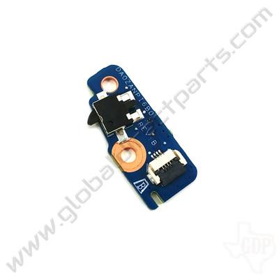 OEM Acer Chromebook Spin 512 R851T Stylus Pen Sensor PCB