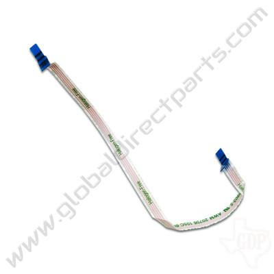 OEM Acer Chromebook Spin 512 R851T Stylus Sensor Flex