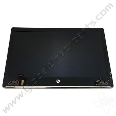OEM HP Chromebook 13 G1 Complete LCD Assembly [1920x1080]