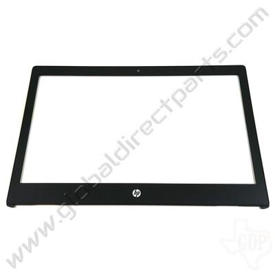 OEM HP Chromebook 13 G1 LCD Frame [B-Side]
