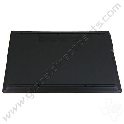 OEM HP Chromebook 13 G1 Bottom Housing [D-Side]