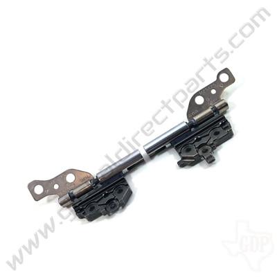OEM HP Chromebook 13 G1 Metal Hinge Set