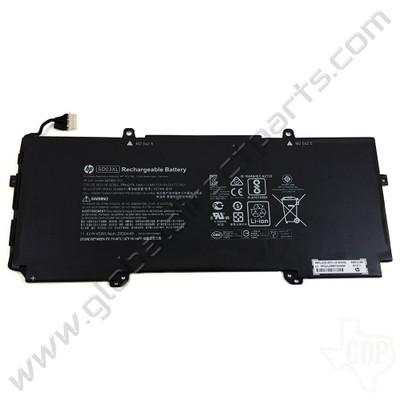 OEM HP Chromebook 13 G1 Battery [SD03XL]