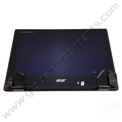 OEM Acer Chromebook Spin 511 R752T Complete LCD & Digitizer Assembly