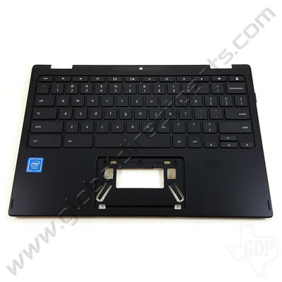 OEM Acer Chromebook Spin 511 R752T Keyboard [C-Side]