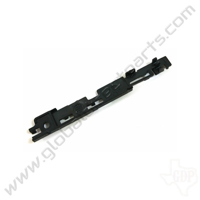 OEM Acer Chromebook Spin 511 R752T Keyboard Camera Bracket