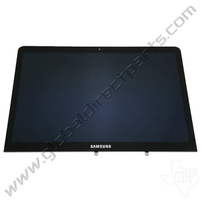 OEM Reclaimed Samsung Chromebook Plus V2 XE521QAB LCD & Digitizer Assembly
