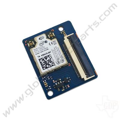 OEM Samsung Chromebook Plus V2 XE521QAB Wi-Fi PCB [BA41-02653A]