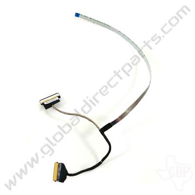 OEM Samsung Chromebook Plus V2 XE521QAB LCD Flex