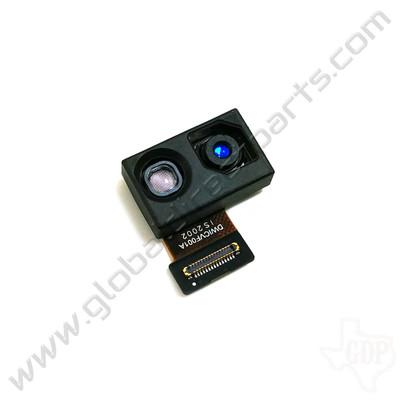 OEM LG V60 ThinQ 5G Secondary Rear Facing Camera [EBP64141801]