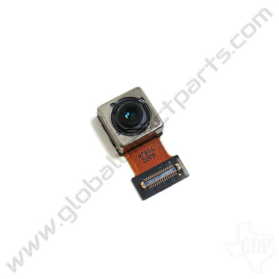 OEM LG V60 ThinQ 5G Front Facing Camera [EBP64141701]