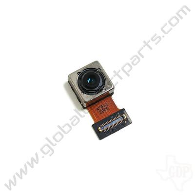 OEM LG V60 ThinQ 5G Front Facing Camera [EBP64141701]