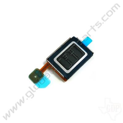OEM LG V60 ThinQ 5G Dual Mode Speaker [EAB65549501]