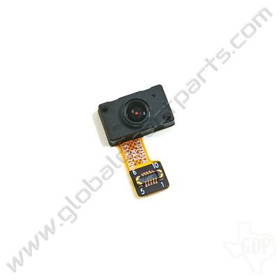 OEM LG V60 ThinQ 5G Fingerprint Sensor [EBD64148501]