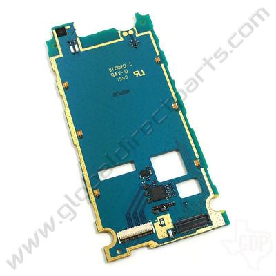 OEM LG Exalt LTE VN220 Upper PCB [EBR85284701]