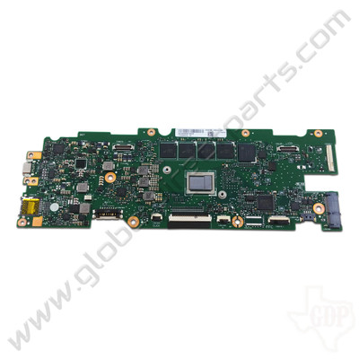 OEM Asus Chromebook Flip C302C Motherboard [8GB/64GB]