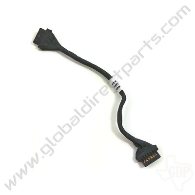 OEM HP Chromebook x360 11 G2 EE Motherboard Connector Flex [Round]