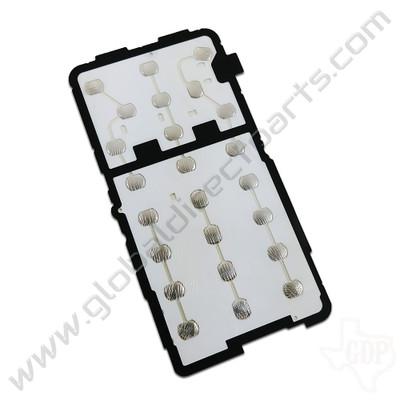 OEM LG Exalt LTE VN220 Keypad PCB [ADB74878101]