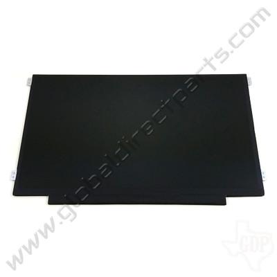 OEM Samsung Chromebook 4 XE310XBA LCD [NT116WHM-N21]