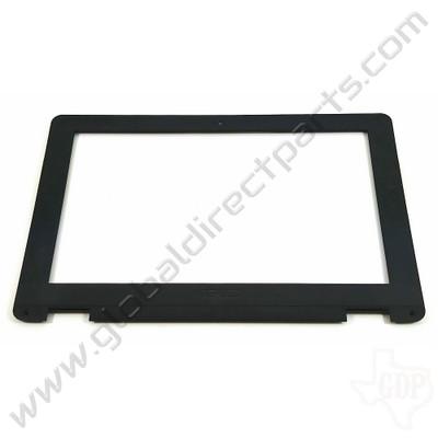 OEM Asus Chromebook Flip C213NA LCD Frame [B-Side]