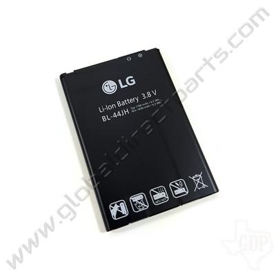 OEM LG Battery [BL-44JH] [EAC61878806]