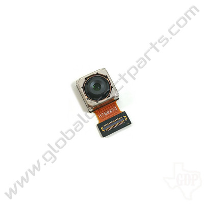 OEM LG Stylo 6 Primary Rear Facing Camera [EBP64142301]