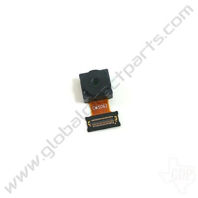 OEM LG Stylo 6 Secondary Rear Facing Camera [Wide] [EBP64142101]